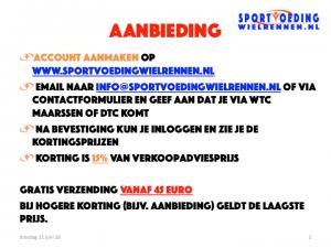 Aanbieding Sportvoeding.jpg