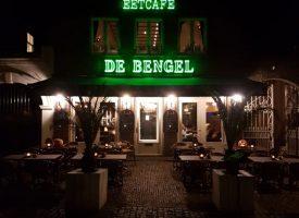 MTB weekend Belgie