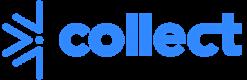 Collect-Debiteurenbeheer-Logo